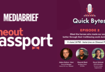 Imag-Dineout-Passport-talk-show-Quick-Bytes-MediaBrief.png