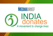 Imag-INDIAdonates-raises-IINR-1cr-MediaBrief.png