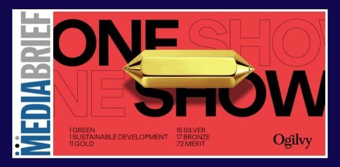 Imag-Ogilvy-bags-11-Gold-The-One-Show-2021-MediaBrief.jpg