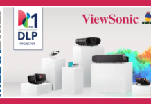 Imag-ViewSonic-leads-global-DLP-projector-market-MediaBrief.png
