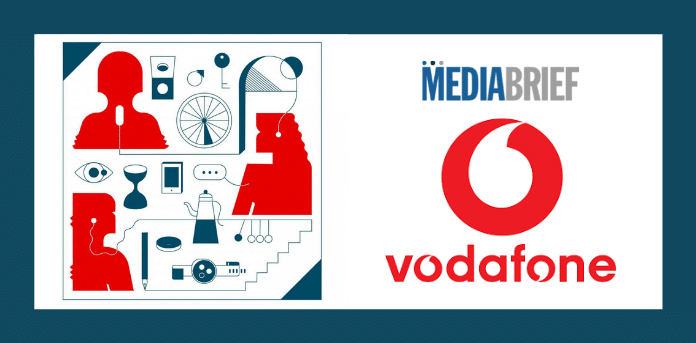 Imag-Vodafone-Smart-Tech-podcast-Found-Objects-with-Meaning-MediaBrief.png