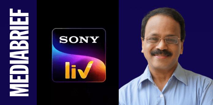 Imag-sonyliv-dr-g-dhananjayan-head-of-tamil-content-MediaBrief-1.png