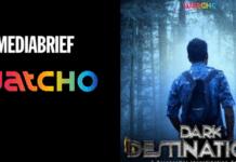 Imag-thriller-series-on-Watcho-MediaBrief.png