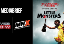 Image-'Little-Monsters-TV-premiere-on-Movies-NOW-MNX-MediaBrief.png