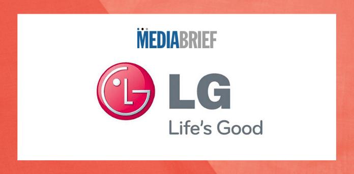 Image-'Together-We-Can-Make-Life-Better-says-LG-MediaBrief.png