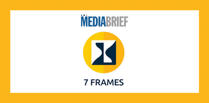 Image-7-Frames-pro-bono-services-to-NGOs-MediaBrief.png