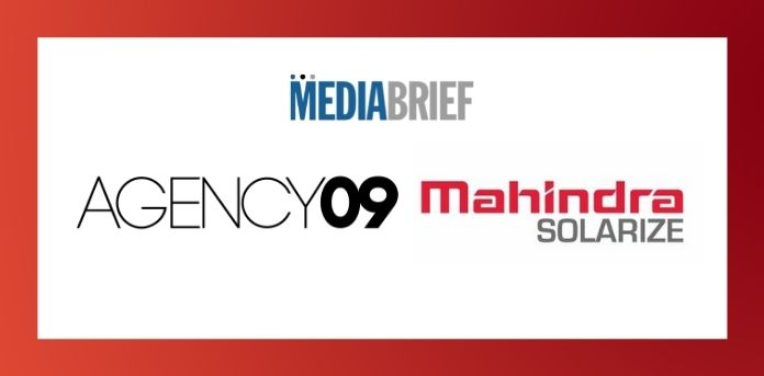 Image-AGENCY09-Mahindra-Solarize-mandate-MediaBrief.jpg