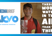 Image-AKVOOwnYourWater-campaign-MediaBrief.png