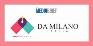 Image-ANS-Commerce-onboards-Da-Milano-MediaBrief.png