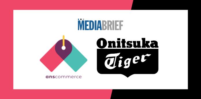 Image-ANS-Commerce-onboards-Onitsuka-Tiger-MediaBrief.png