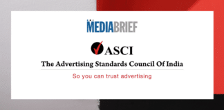 Image-ASCI-wins-two-awards-at-ICAS-Awards-MediaBrief.png