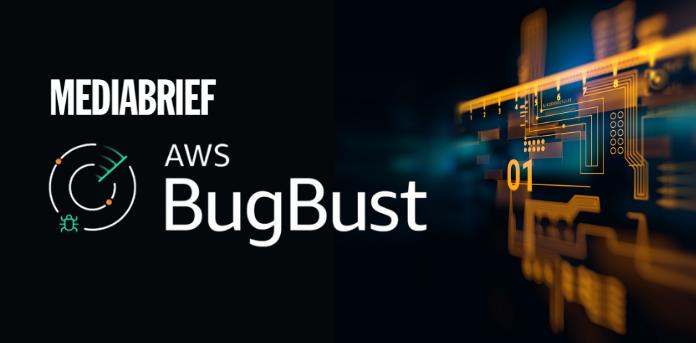 Image-AWS-BugBust-Challenge-software-bugs-MediaBrief.png