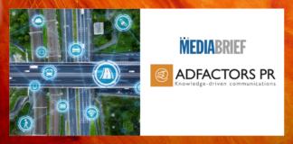 Image-Adfactors-PR-launches-Mobility-Practice-MediaBrief-2.png