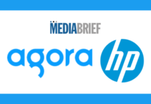 Image-Agora-HP-to-power-RTE-in-OMEN-Oasis-MediaBrief.png