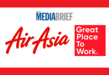 Image-AirAsia-bags-'Great-Place-to-Work-title-Mediabrief.png
