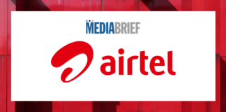 Image-Airtel-900-MHz-spectrum-4G-in-AP-Telangana-MediaBrief.png