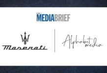 Image-Alphabet-Media-PR-mandate-Maserati-India-MediaBrief.png
