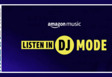 Image-Amazon-Music-introduces-DJ-Mode-MediaBrief.png