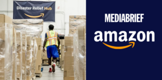 Image-Amazon-sets-up-Disaster-Relief-Hub-MediaBrief.png