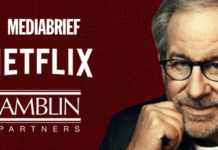 Image-Amblin-Partners-film-deal-with-Netflix-MediaBrief.png