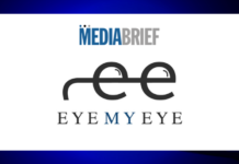 Image-Anvidha-launches-EyeMyEye-raises-1.5mn-Mediabrief.png