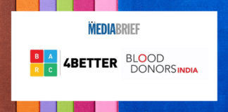 Image-BARC-launches-BARC4BETTER-initiative-MediaBrief.png