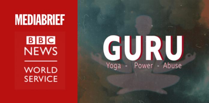Image-BBCs-Guru-investigate-Sivananda-yoga-schools-MediaBrief.png