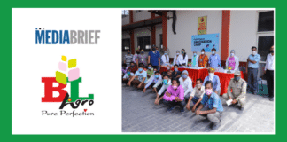 Image-BL-Agro-vaccinates-100-workforce-MediaBreif.png