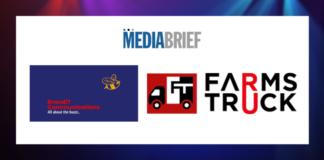 Image-BRANDIT-Communications-PR-mandate-Farmstruck-MediaBrief.png