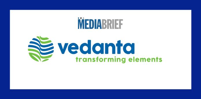 Image-BS-Yediyurappa-inaugurates-Vedanta-Cares-COVID-Field-Hospital-MediaBrief.png