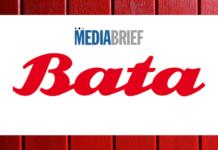 Image-Bata-Q4-results-profits-at-INR-403mn-MediaBrief.png