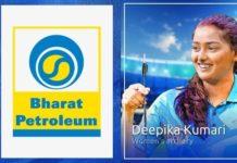 Image-Bharat-Petroleum-salutes-Olympians-MediaBrief-1.jpg