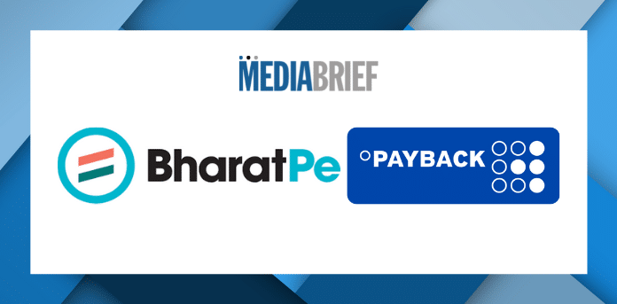 Image-BharatPe-acquires-PAYBACK-India-MediaBrief.png
