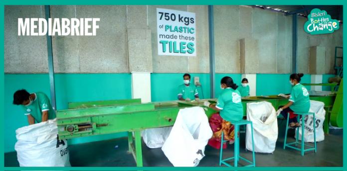 Image-Bisleri-clean-plastic-segregation-center-MediaBrief.png