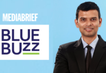 Image-Blue-Buzz-Ayan-Dutta-as-Head-–-Operations-MediaBrief.png