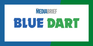 Image-Blue-Dart-introduces-paperless-transactions-MediaBrief.png