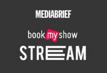 Image-BookMyShow-Stream-Fathers-Day-themed-films-MediaBrief.png