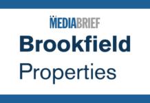 Image-Brookfield-Properties-'Positive-Pulse-Initiative-Mediabrief.png
