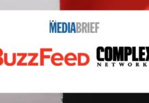 Image-BuzzFeed-to-go-public-via-1.5-billion-SPAC-merger-MediaBrief.png