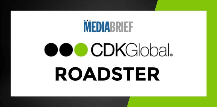 Image-CDK-acquires-Roadster-MediaBrief.png