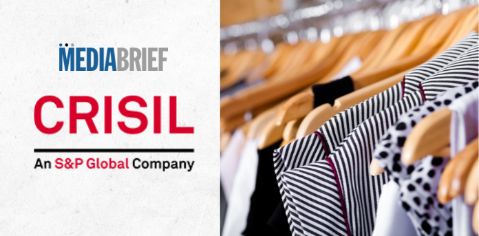 Image-CRISIL-readymade-garments-demand-MediaBrief.png