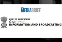 Image-Cabinet-approves-SCO-agreement-MediaBrief.png