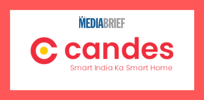 Image-Candes-raises-USD-3mn-MediaBrief.png