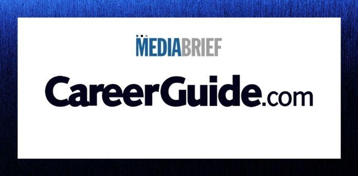 Image-CareerGuide-'Career-Changemakers-Awards-MediaBrief.jpg