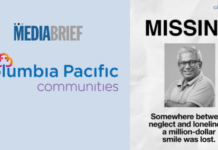 Image-Columbia-Pacific-Communities-CallOutAbuse-MediaBrief.png