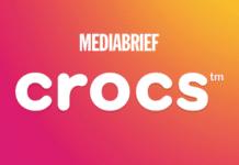 Image-Crocs-USD-100K-COVID-19-relief-India-MediaBrief.png