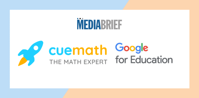 Image-Cuemath-partners-with-Google-for-Education-MediaBrief.png