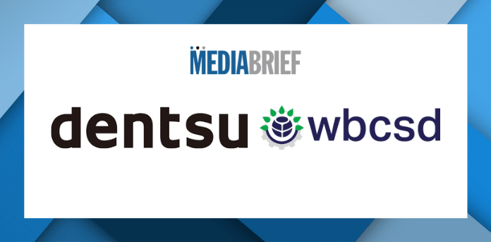 Image- Dentsu joins the WBCSD -MediaBrief.png