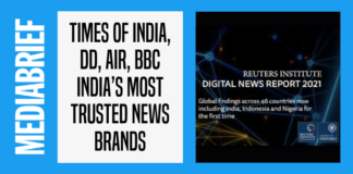 Image-Digital-News-Report-2021-MediaBrief-2.png