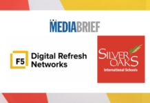 Image-Digital-Refresh-Networks-mandate-Silver-Oaks-Mediabrief.png